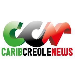L'appel à films de la Mission Cinéma Caraïbe expliqué dans Caribcreolenews