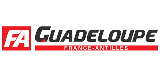 France-Antilles Guadeloupe traite de l'appel à films et du Marathon d'écriture de la Mission Cinéma Caraïbe