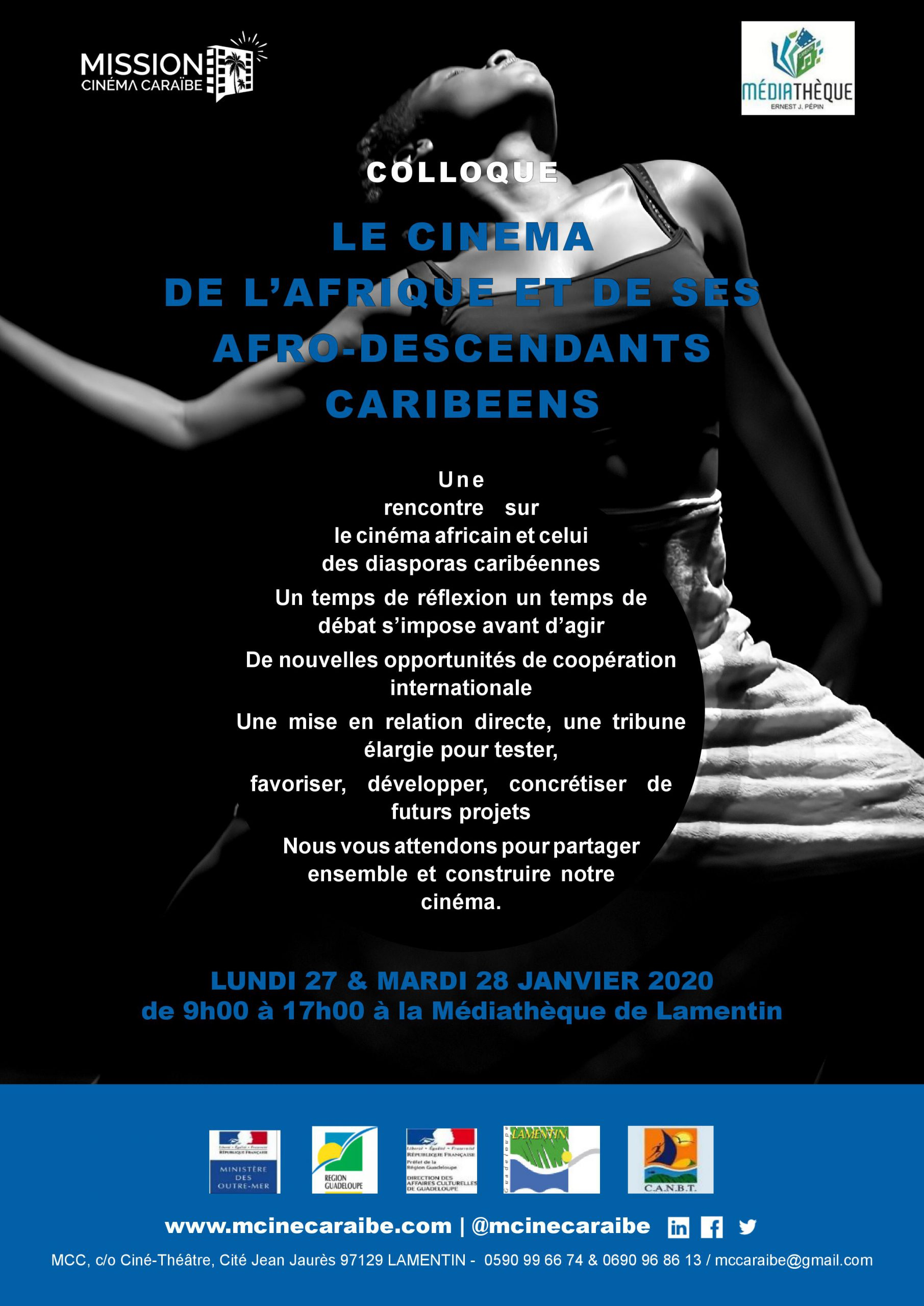 Affiche colloque MCC 2020 2
