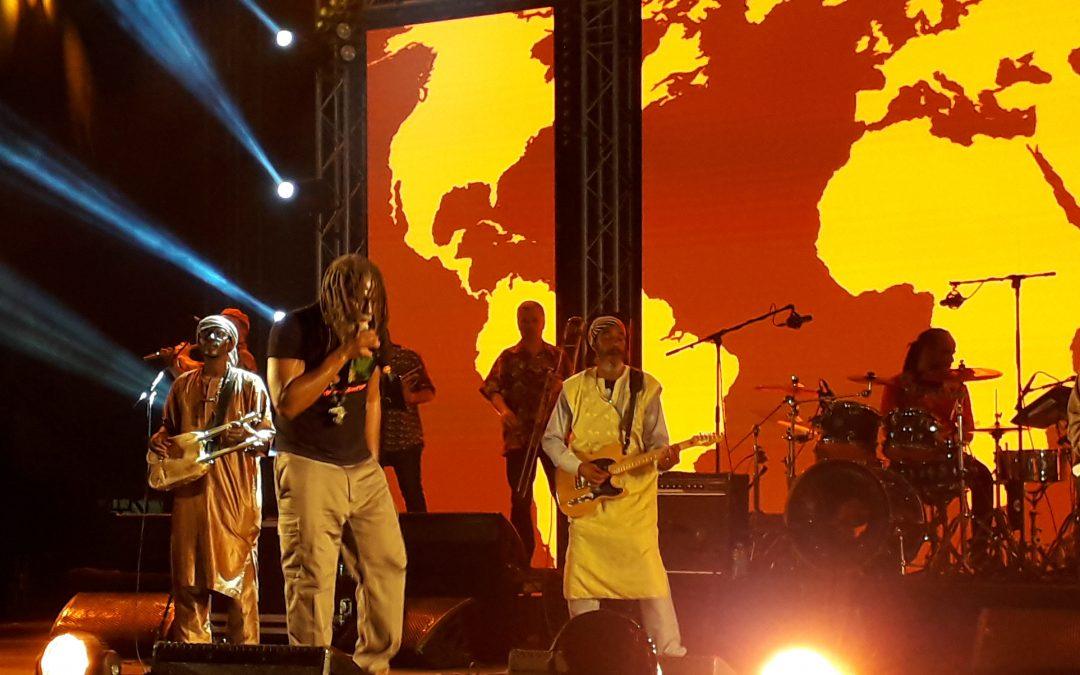 La Mission Cinéma Caraïbe lance son appel à artistes pour la cérémonie de clôture du 30 janvier 2020