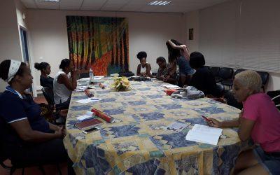 La Mission Cinéma Caraïbe publie son formulaire de présence pour les ambassadeurs (rices) pour les manifestations prévues du 25 au 30 janvier 2020
