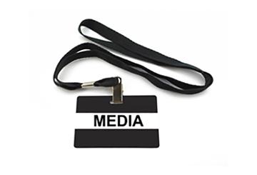 La Mission Cinéma Caraïbe met à disposition des médias le formulaire de demande d'accréditation presse
