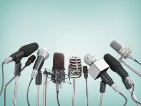La Mission Cinéma Caraïbe organise sa conférence de presse mardi 21 janvier 2020 au Lamentin