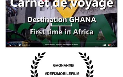 [Defi2mobilefilm] Gagnant(e)