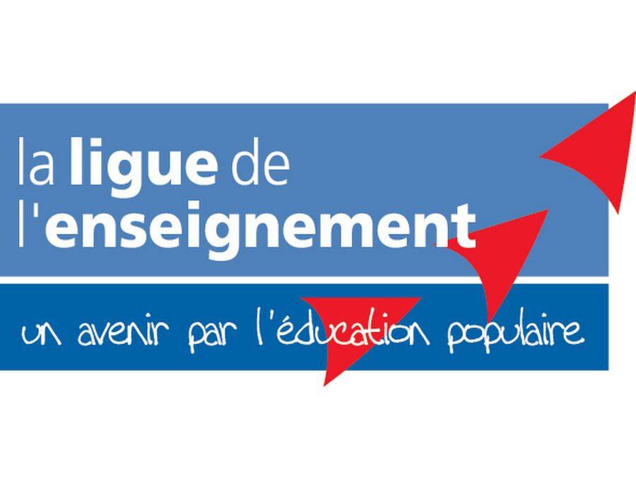 [Partenaire] Ligue de l'Enseignement de Guadeloupe